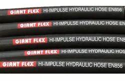 Giant Flex Hydraulic Hose