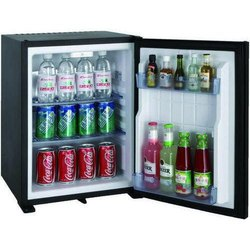 Mini Bar Absorption Refrigerator