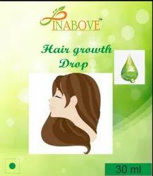 Hair Growth Drops