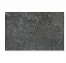 Centcera Ceramic Matt Digital Wall Tiles, Size: 300x450 inch (WxL)