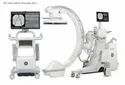 GE Healthcare OEC 9900 Elite Mobile C-Arm