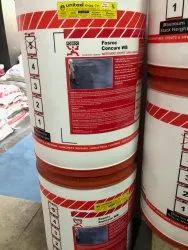 Water Based Concrete Curing Compound