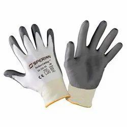 Honeywell Cut Resistant Hand Gloves 2332245