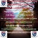 Ireland MSc Thesis Writing Services