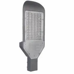 SPJ 60 Watt LED Street Light
