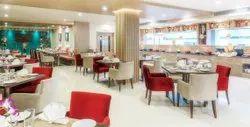 restaurant-in-chennai-omr