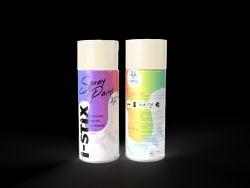 Coating Spray Paint