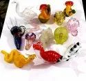 Glass Pipe