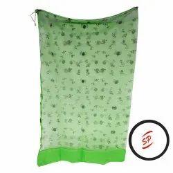 Cotton Baby Cradle Mosquito Net