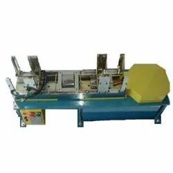 Automatic Three Phase EI Lamination Inserting Machine, 2kW