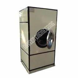 Garment Tumble Dryer Machine
