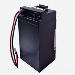 ATC48.1-25 Electric Vehicle Lithium Ion Battery