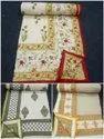 Cotton Basic Quilt