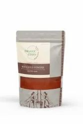 Organic Gyaan Red Chilly - Laal Mirch Powder