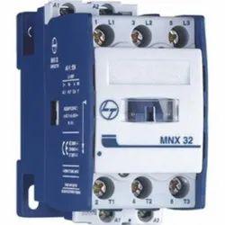 L&Amp;T Power Contactors
