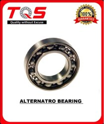 Alternator Bearing