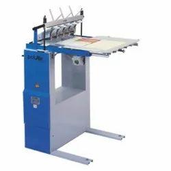 SE Multiple Stapling Machine