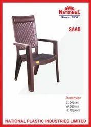 National Saab Chair