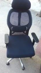 Geeken Office Chairs