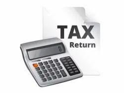 Online TDS Return Service, in Pan India