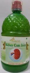 Kidney Care Juice