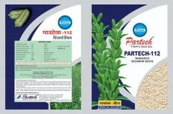 Till Seeds, For Agriculture, Packaging Size: 500 Gm