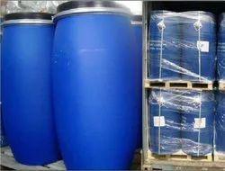 Diallyldimethylammonium Chloride DADMAC 60% 65% CAS 7398-69-8