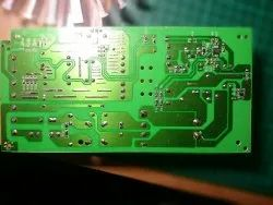 SMPS power supply Repair Service