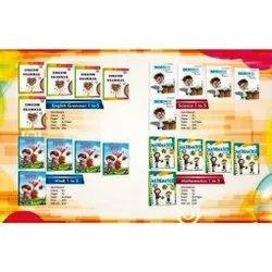 Printed Catalogue Designing Services