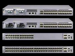Huawei router repair service