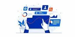 5 Days Digital Marketing Conversions on Social Media Platform