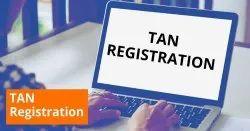 Online Pan Card TAN Registration Service