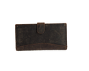 Stylish Ladies Leather Wallet