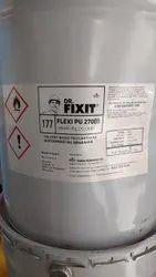 Dr Fixit Flexi Pu 270 I