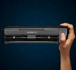 Kodak i-940 Portble ADF Scanner