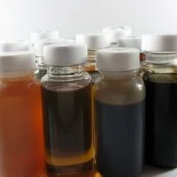 Viscosity Minerals & Ores Hydraulic Oil Testing Service