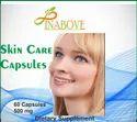 Herbal Skin Care Capsule