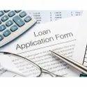 Daily Basis Business Loan
