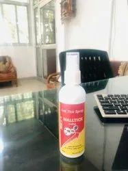 Animal Anti Thick Spray