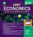 Sura 12th Economics Guide + Free Self Evaluation Work Book