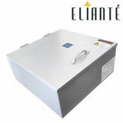 UVC Disinfection Box 20 Ltr