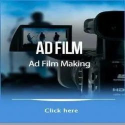 AD Film / TVC Video Production