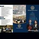 College Brochure Printing Services in USA