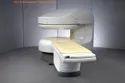 Refurbished Hitachi Aperto 0.4T Open MRI Machine, For Hospital