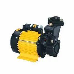 CRI Champee Series Raw Water Pump 1 HP