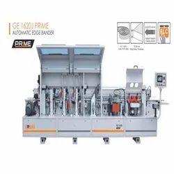 GE 1620 J Prime Automatic Edge Bander Machine