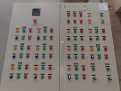Beta Power Digital Control Panel, IP 21 - IP 55