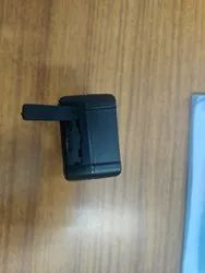 Vyncs - Personal GPS Tracker (6000mAh)