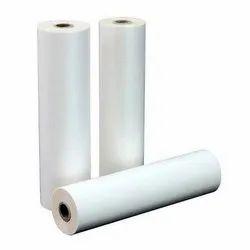 Lamination Polythene Roll