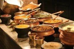 Meals Door Delivery Kakinada Port